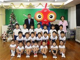 ひまわり幼稚園2