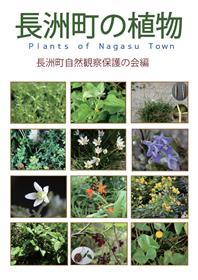 長洲町の植物